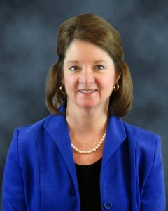 <h5>President</h5> <p>Deb Schorr - Lancaster County Commissioner</p>