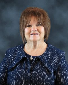 <h5>Central District</h5> <p>Diane Hurlburt - Garfield County Commissioner</p>