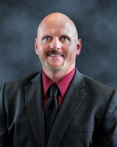 <h5>Attorneys Representative</h5><p>Shawn Eatherton - Buffalo County Attorney</p>