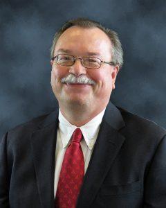 <h5>Assessors Representative</h5><p>Tom Placzek - Platte County Assessor</p>